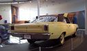 1970_Plymouth_Roadrunner_75.jpg