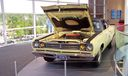 1970_Plymouth_Roadrunner_77.jpg