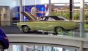 1970_Plymouth_Roadrunner_78.jpg