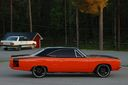 1970_Plymouth_Roadrunner_79.jpg