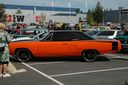 1970_Plymouth_Roadrunner_80.jpg