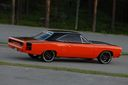 1970_Plymouth_Roadrunner_82.jpg