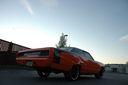 1970_Plymouth_Roadrunner_84.jpg