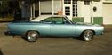 1970_Plymouth_Roadrunner_86.jpg