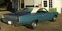 1970_Plymouth_Roadrunner_88.jpg