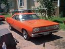68_plymouth_roadrunner_779.jpg