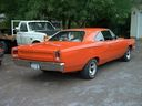 68_plymouth_roadrunner_780.jpg