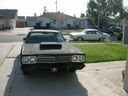 68_plymouth_roadrunner_787.jpg