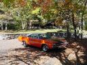 68_plymouth_roadrunner_789.jpg