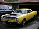68_plymouth_roadrunner_791.jpg