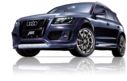 Audi_Q5_tuning_3785.png