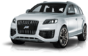 Audi_Q7_Tuning_110107.png