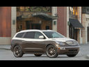 BUICK_Enclave_Tuning_20102.jpg