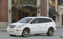 BUICK_Enclave_Tuning_20103.jpg