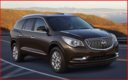 BUICK_Enclave_Tuning_20105.png