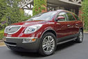 BUICK_Enclave_Tuning_20106.jpg