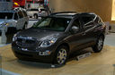 BUICK_Enclave_Tuning_20111.jpg