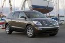 BUICK_Enclave_Tuning_20112.jpg