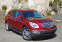 BUICK_Enclave_Tuning_20115.jpg