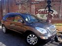 BUICK_Enclave_Tuning_20116.jpg