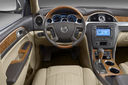 BUICK_Enclave_Tuning_20118.jpg