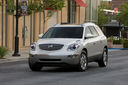 BUICK_Enclave_Tuning_20130.jpg