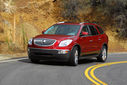 BUICK_Enclave_Tuning_20134.jpg