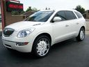 BUICK_Enclave_Tuning_20139.jpg