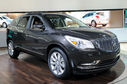 BUICK_Enclave_Tuning_20140.jpg