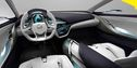 Buick_Envision_tuning_7736.jpg