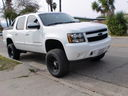 Chevrolet_Avalanche_Custom_3114.jpg