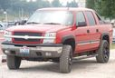 Chevrolet_Avalanche_Custom_3131.jpg