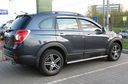 Chevrolet_Captiva_tuning_1000.jpg
