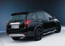Chevrolet_Captiva_tuning_1001.jpg