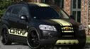 Chevrolet_Captiva_tuning_1003.jpg