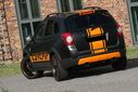 Chevrolet_Captiva_tuning_1005.jpg