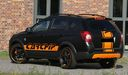 Chevrolet_Captiva_tuning_1006.jpg