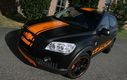 Chevrolet_Captiva_tuning_1009.jpg