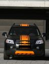 Chevrolet_Captiva_tuning_1010.jpg