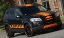 Chevrolet_Captiva_tuning_1014.jpg