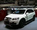 Chevrolet_Captiva_tuning_997.jpg