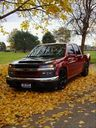 Chevrolet_Colorado_tuning_327.jpg