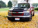 Chevrolet_Colorado_tuning_328.jpg