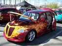 Chrysler_pt_cruiser_tuning_482.jpg