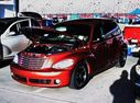 Chrysler_pt_cruiser_tuning_497.jpg