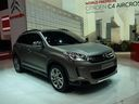 Citroen_Aircross_tuning_502.jpg