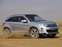 Citroen_Aircross_tuning_523.jpg