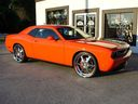 Dodge_Challenger_custom_669.jpg