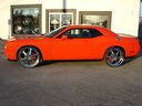 Dodge_Challenger_custom_670.jpg