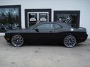 Dodge_Challenger_custom_671.jpg